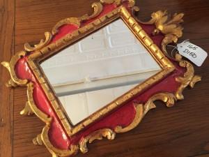 secondhandchic mirror