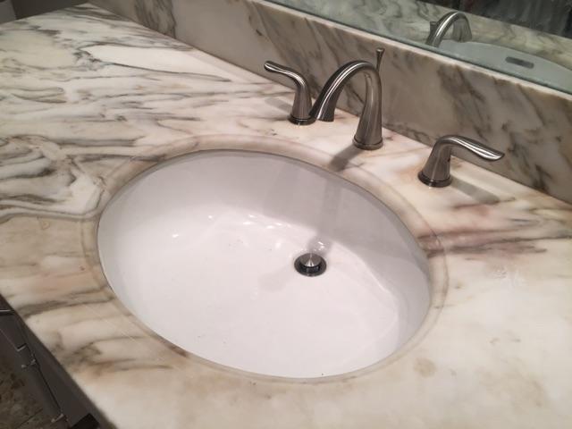 marble yuk