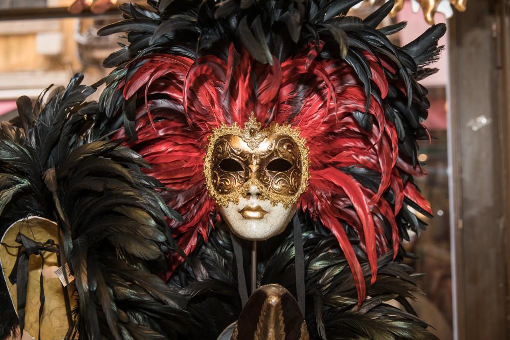 kartaruga mask